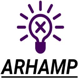 ARHAMP